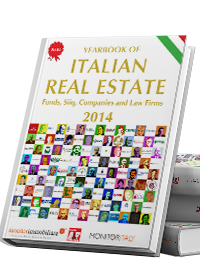 Annuario del Real Estate 2014