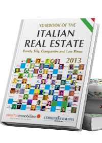 Annuario del Real Estate 2013