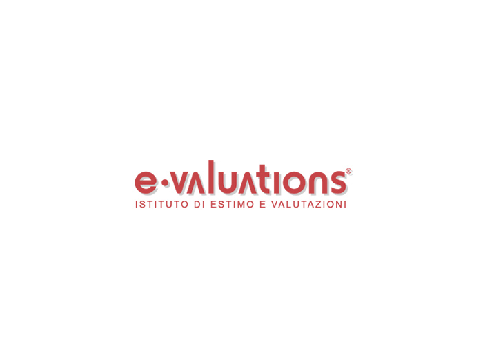 evaluations logo