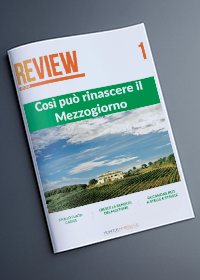 REview Web Edition - 3 aprile