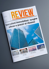 REview Web Edition - 18 giugno