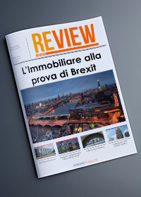 REview Web Edition - 2 luglio