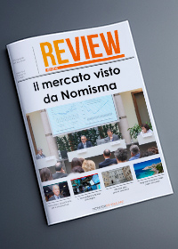 REview Web Edition - 16 luglio