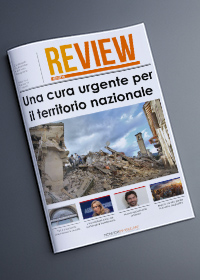 REview Web Edition - 27 agosto