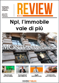 REview Web Edition - 3 settembre