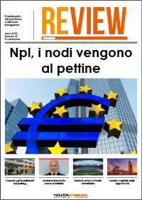 REview Web Edition - 10 settembre