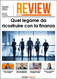 REview Web Edition - 17 settembre