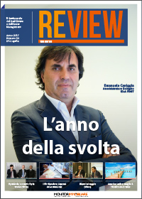 REview Web Edition - 8-14 aprile