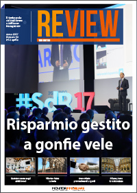 REview Web Edition - 15-21 aprile