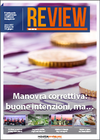 REview Web Edition - 3-9 giugno
