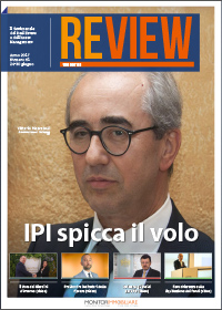 REview Web Edition - 24-30 giugno