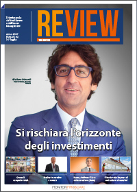 REview Web Edition - 1-7 luglio