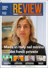 REview Web Edition - 8-14 luglio