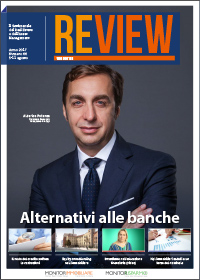REview Web Edition - 5-11 agosto