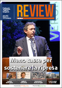REview Web Edition - 23-29 settembre