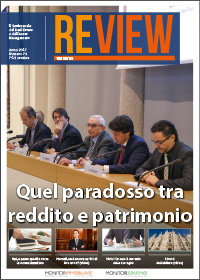 REview Web Edition - 7-13 ottobre