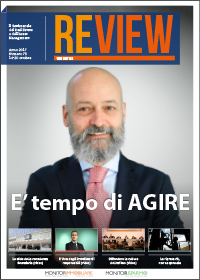 REview Web Edition - 14-20 ottobre