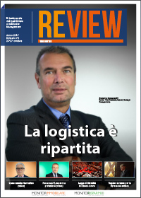 REview Web Edition - 21-27 ottobre