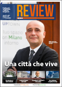 REview Web Edition - 4-10 novembre
