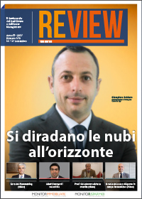 REview Web Edition - 11-17 novembre