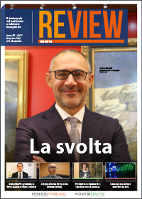 REview Web Edition - 2-8 dicembre