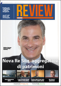 REview Web Edition - 9-15 dicembre