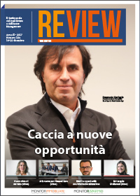 REview Web Edition - 16-22 dicembre