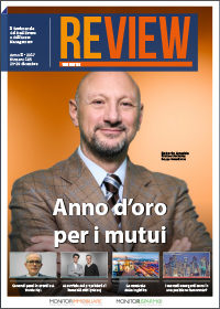 REview Web Edition - 23-29 dicembre