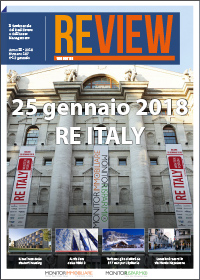 REview Web Edition - 6-12 gennaio