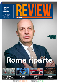 REview Web Edition - 17-23 marzo