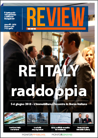 REview Web Edition - 7-13 aprile