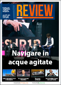 REview Web Edition - 14-20 aprile