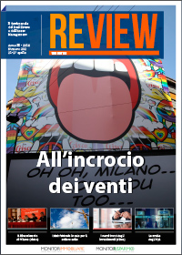 REview Web Edition - 21-27 aprile
