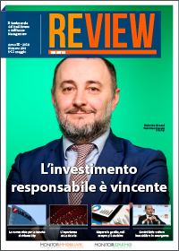REview Web Edition - 5-11 maggio
