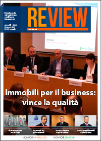 REview Web Edition - 19-25 maggio
