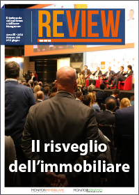 REview Web Edition - 9-15 giugno