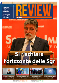 REview Web Edition - 16-22 giugno