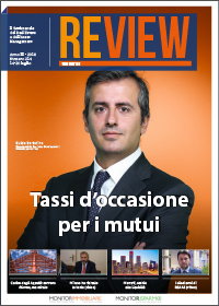 REview Web Edition - 14-20 luglio