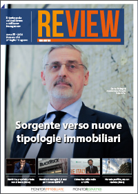 REview Web Edition - 27 luglio - 3 agosto