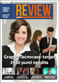 REview Web Edition - 4-10 agosto