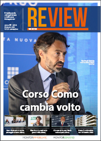 REview Web Edition - 15-21 settembre