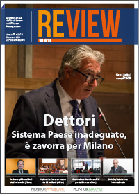 REview Web Edition - 22-28 settembre