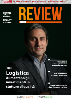 REview Web Edition - 19-25 gennaio