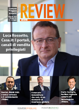 REview Web Edition - 9 - 15 maggio