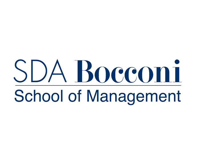 46e1438d6a Due borse di studio per master in Real estate Sda Bocconi ...